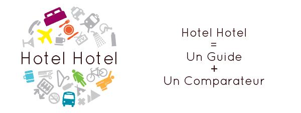 Slogan Hotel Hotel
