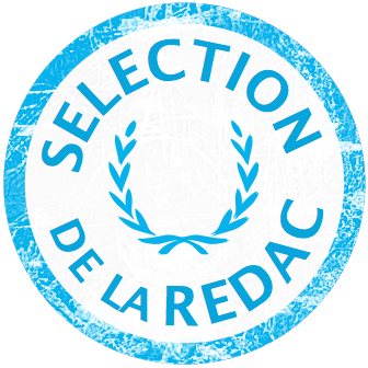 selection-de-la-redaction