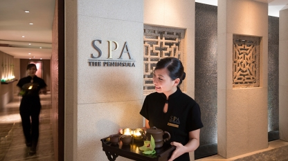 The-Peninsula-Spa-interior-staff-1