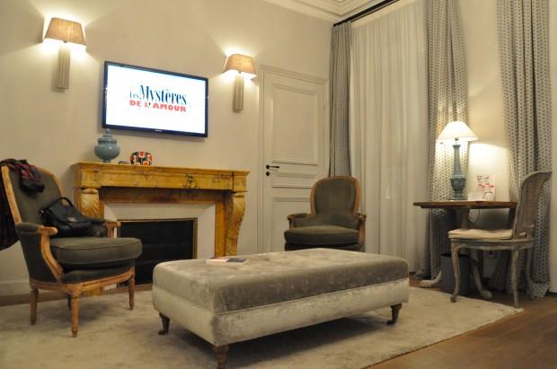 hotel-new-roblin-mysteres-de-l-amour-avenue-foch-620x411