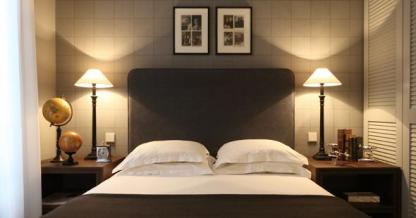 hotel_paris_madeleine_-_chambre_standard