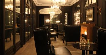 hotel_romantique_paris_madeleine