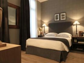 new-hotel-roblin-paris_020220121222447697