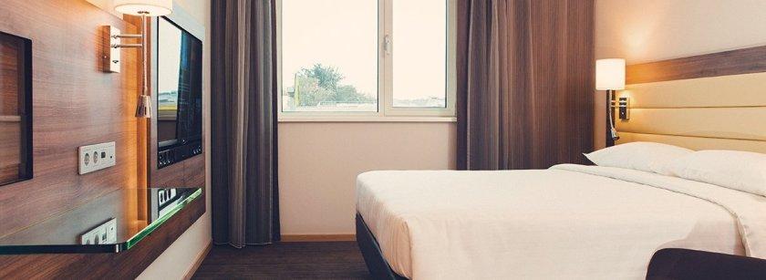 moxy hotel milan