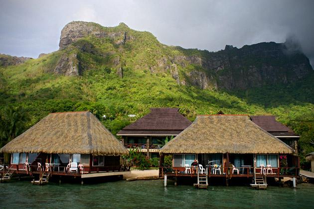 Club-Bali-Hai