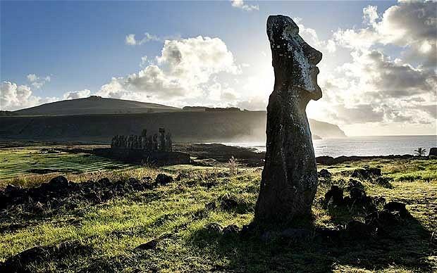 Explora Rapa Nui easter620_2482314b