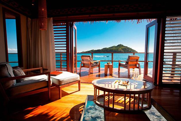 Likuliku-Lagoon-Resort-Fiji-
