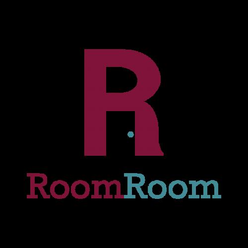 Le 1er service de revente de r servation d for Plateforme reservation hotel
