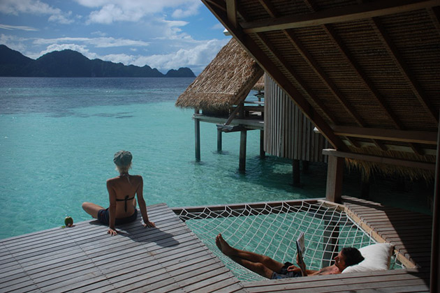 Misool-Eco-Resort-Raja-Ampat-Indonesia