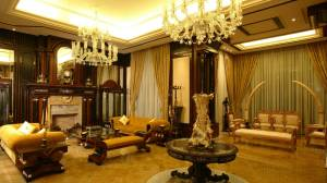 Grand-Hills-Broumana-Luxury-hotel-Lebanon-Royal-Residence---Living-Room