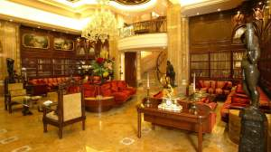 Grand-Hills-Broumana-Luxury-hotel-Lebanon-Royal-Residence---Parlour-Room