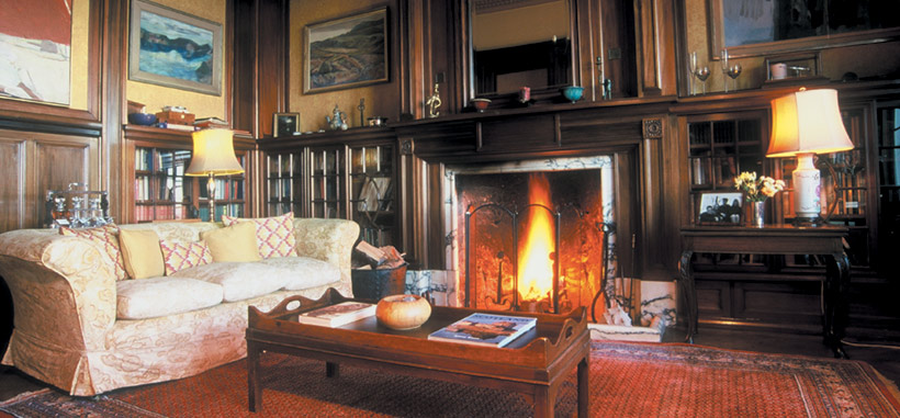 Glengorm castle4