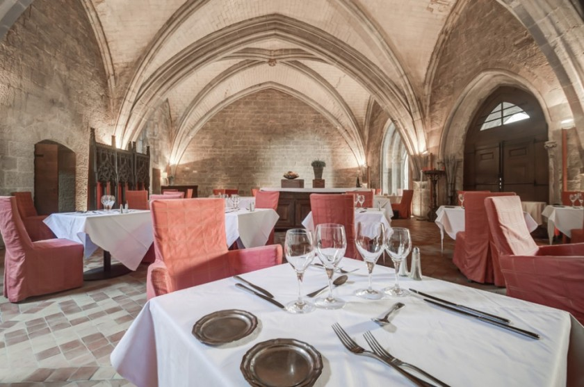 saint maximin-restaurant