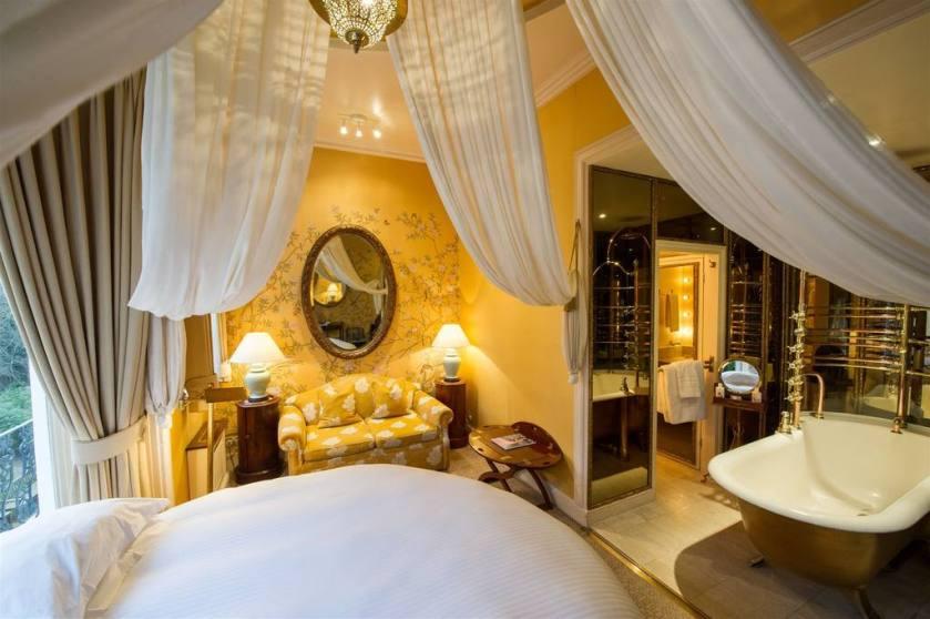 portobello-hotel-a-amy-murrell-2013-441.jpg.1024x0